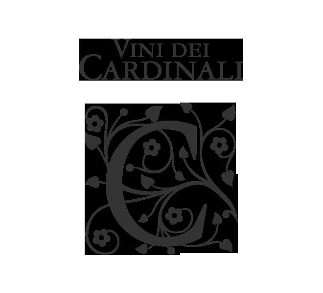 Vini dei Cardinali