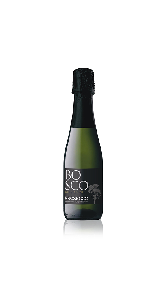 PROSECCO DOC EXTRA DRY 20 cl