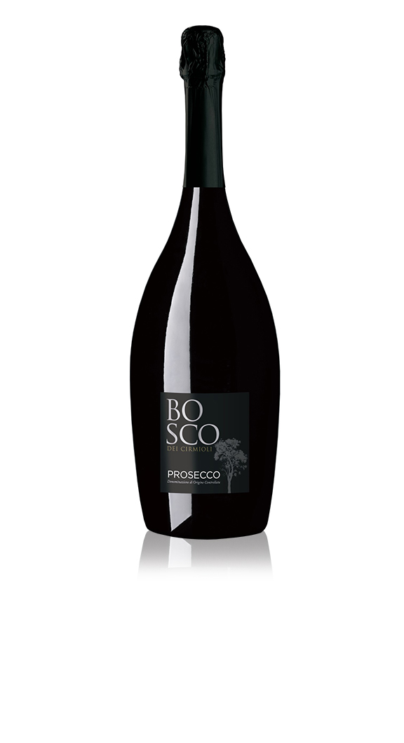 PROSECCO DOC EXTRA DRY 1,5 L