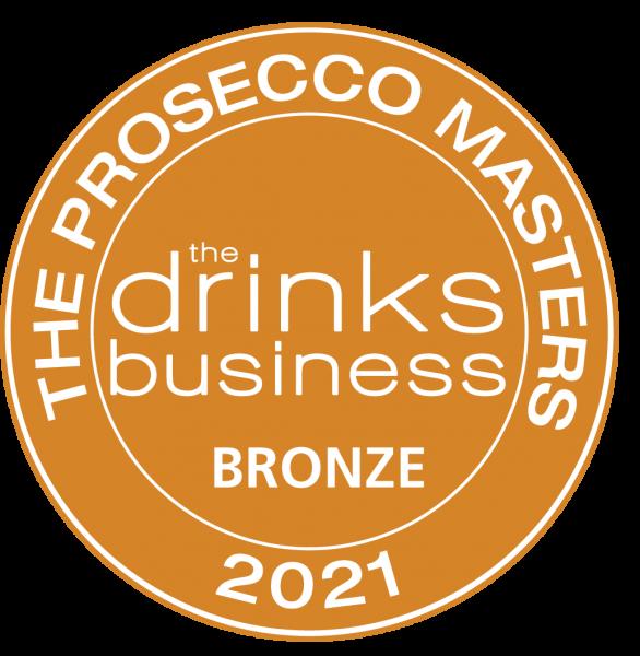 THE PROSECCO MASTERS 2021
