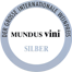 MUNDUS VINI INTERNATIONAL WINE AWARD
