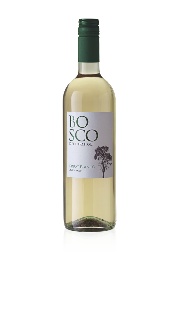 PINOT BIANCO IGT