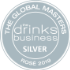 THE GLOBAL ROSÉ MASTERS 2019
