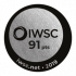 INTERNATIONAL WINE & SPIRIT COMPETITION 2019