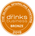 THE GLOBAL SPARKLING MASTERS 2019
