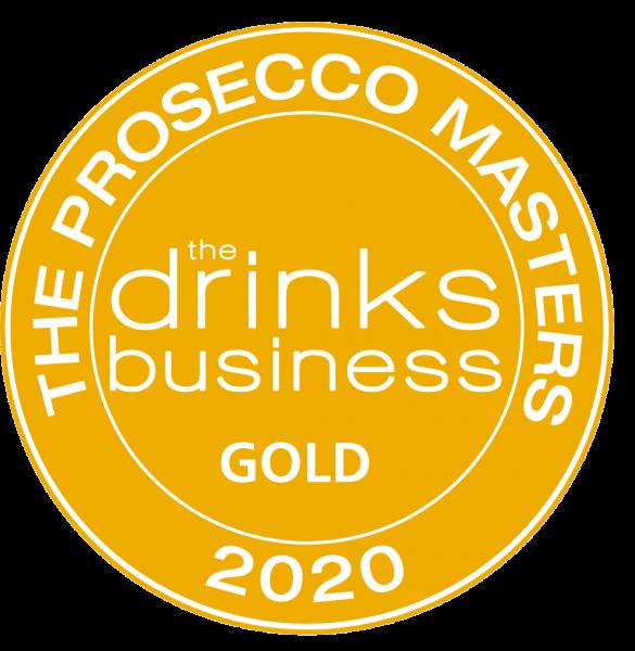 THE PROSECCO MASTERS 2020