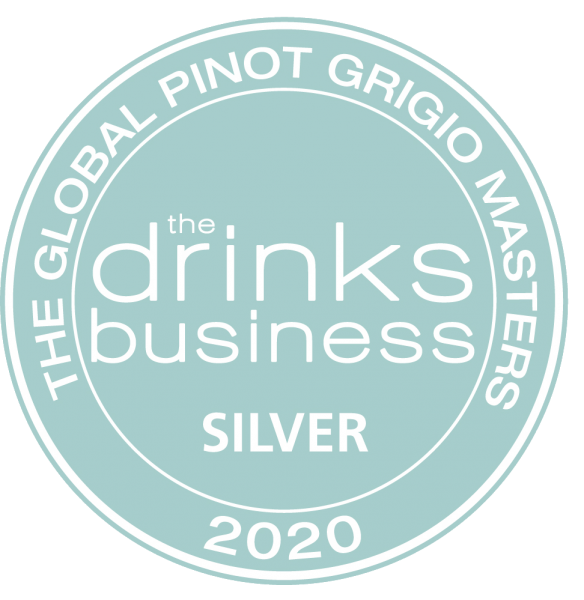 THE GLOBAL PINOT GRIS MASTERS 2020