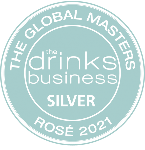 THE GLOBAL ROSÉ MASTERS 2021