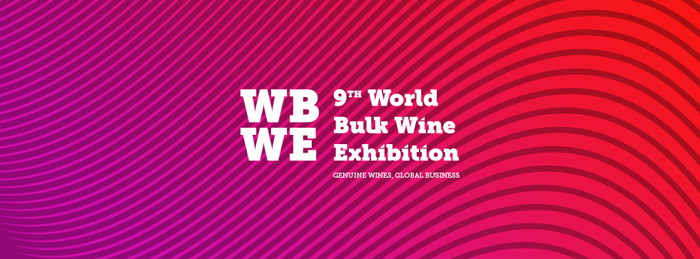 AMSTERDAM WORLD BULK WINE EXHIBITION 2017