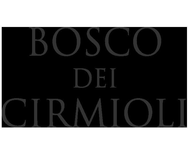 Bosco dei Cirmioli