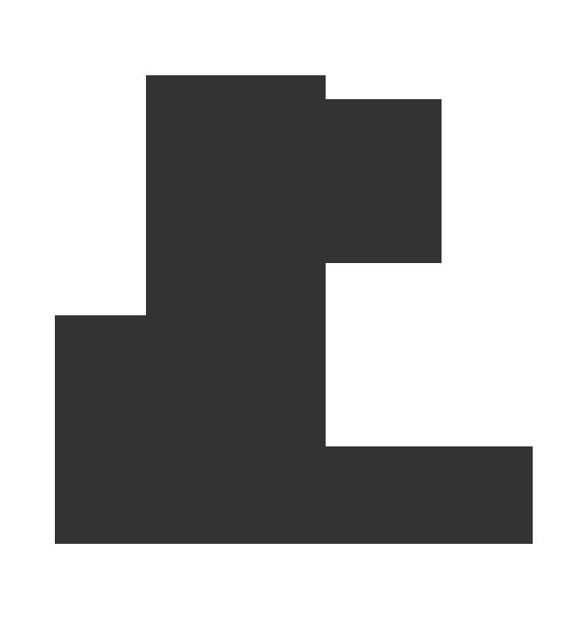 logo_canal_grando