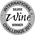INTERNATIONAL WINE CHALLENGE 2017