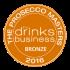 THE PROSECCO MASTERS 2016