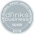 THE GLOBAL PINOT GRIGIO MASTERS 2018