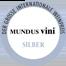 MUNDUS VINI INTERNATIONAL WINE AWARD 2020