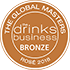 THE GLOBAL ROSÉ MASTERS 2018