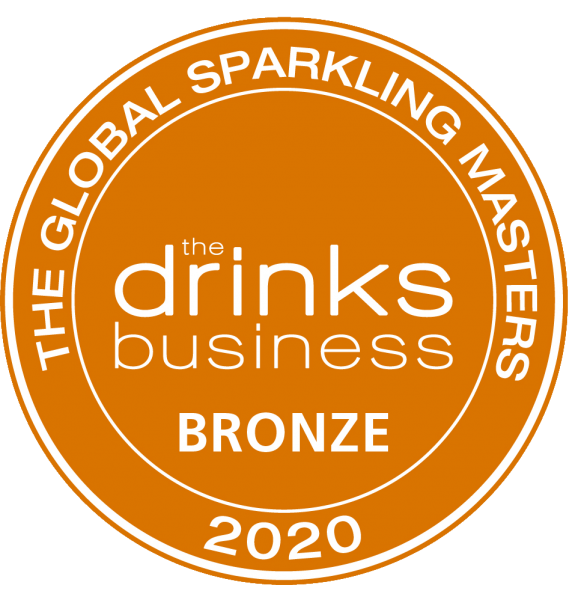 THE GLOBAL SPARKLING MASTERS 2020
